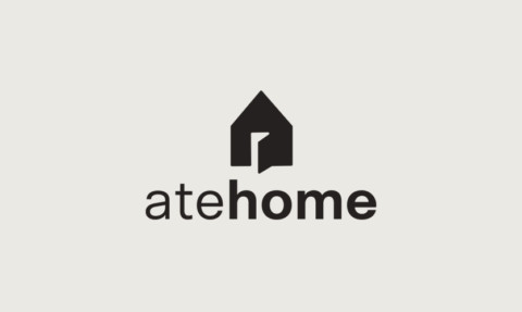 Atehome